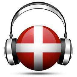 Denmark Radio Live (Danmark)