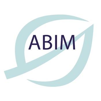 ABIM 2016 - Annual Biocontrol