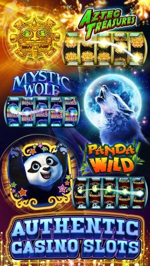 casino royale uncut vs theatrical Slot Machine