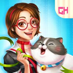 Cathy's Crafts - A Time Management Game