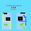 Kids Timetable Game