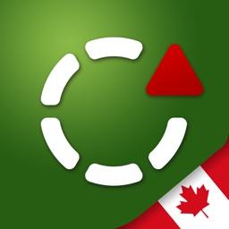 FlashScore.ca