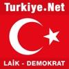 Turkiye Net