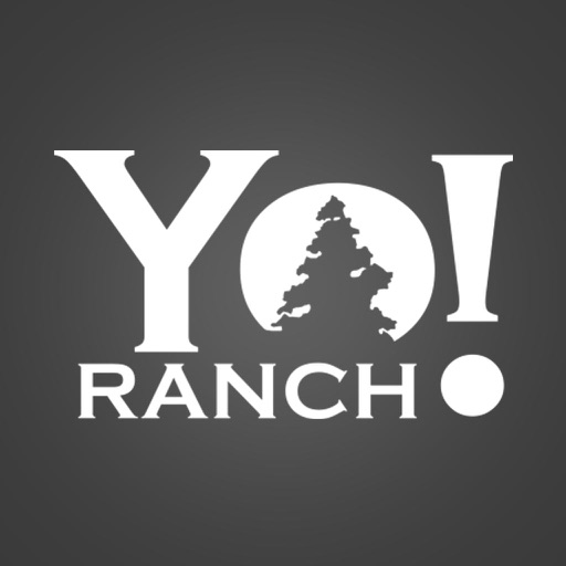 Yosemite Ranch