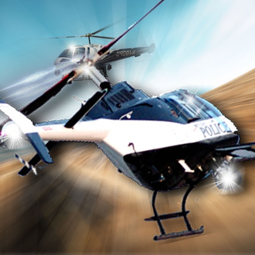 A Copter Ops - Carrier Flight Simulator