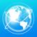 Photon X Flash 浏览器及免费视频,音乐,电影,游戏,新闻下载播放器