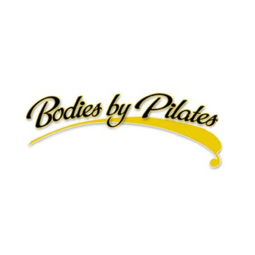 Bodies by Pilates