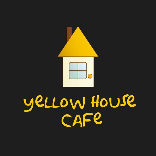 Yellow House Cafe