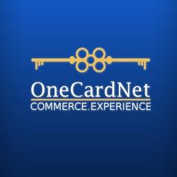 OneCardNet