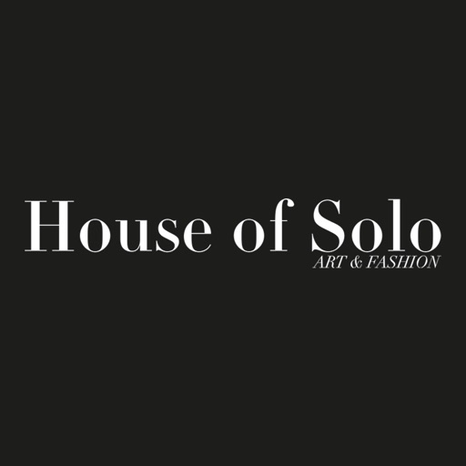 House of Solo
