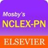 NCLEX-PN® - Mosby's Exam Prep 2016 Reviews