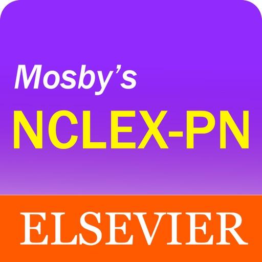 NCLEX-PN® - Mosby's Exam Prep 2016