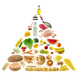 Fiber Foods:Tips and Guide