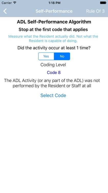 ADL Guideit