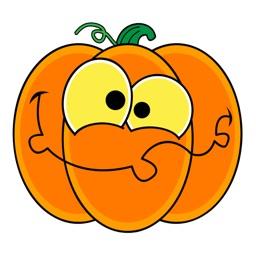 Ochat Halloween