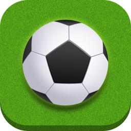 Guess The Footballer - Fun Football Quiz Game!