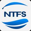 NTFS Assistant - Chengdu Aibo Tech Co., Ltd.