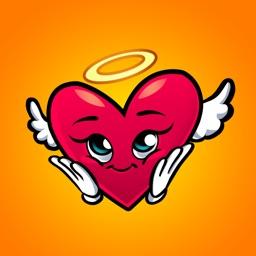 Say Hearts