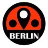 柏林旅游指南地铁路线德国离线地图 BeetleTrip Berlin travel guide with offline map and u-bahn metro transit