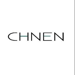 CHNEN