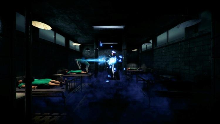USSHHN6VR screenshot-3