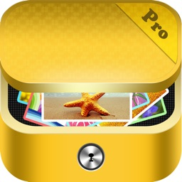 My Video Safe Pro
