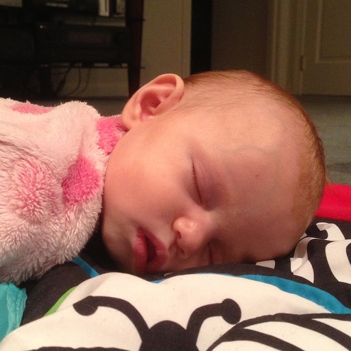 Baby Sleep Trainer