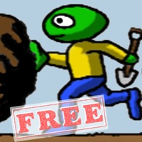 Codes for Repton 1 (Free) Hack