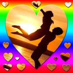 Love Poster :)