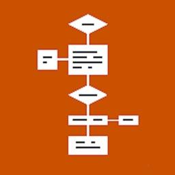 Flowdia Diagrams