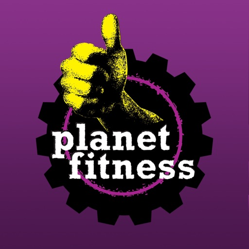 Planet Fitness download
