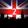 Audio Curso Inglés Fácil para Principiantes 2