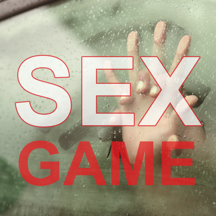 Sex Game for Adults 18+ - Free adult sexual game