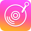 YoungTunes FM - offline Music