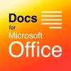 Full Docs – Microsoft Office 365 Mobile Edition Ranking