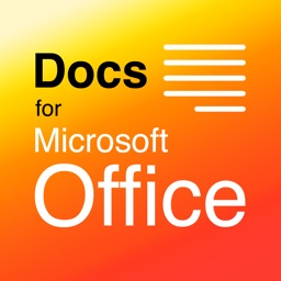 Full Docs – Microsoft Office 365 Mobile Edition
