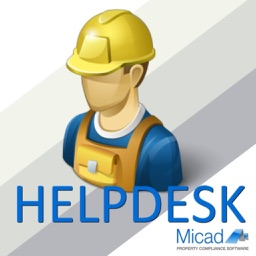 Micad Helpdesk Advanced