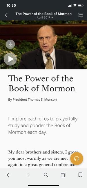 Gospel Library App For Mac - camfortvision's blog