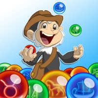 Codes for Bubble Raider Hack
