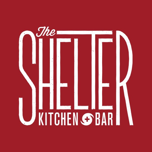 The Shelter Kitchen And Bar