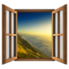 Magic Window - Timelapse Desktop - Jetson Creative LLC