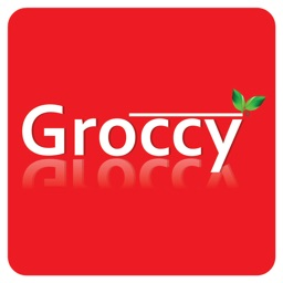 Groccy World