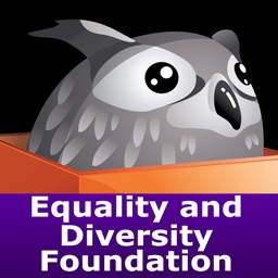 Equality & Diversity Foundation
