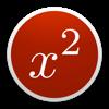Math Interactive - Appellante