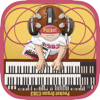 Pocket Organ C3B3