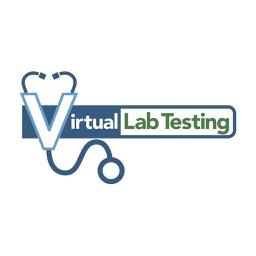 Virtual Lab Testing