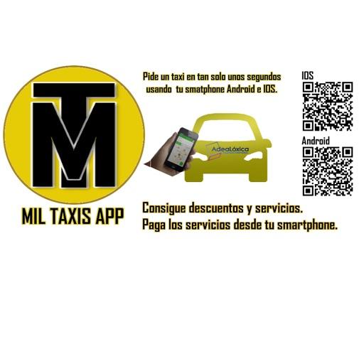 MilTaxisAdlx