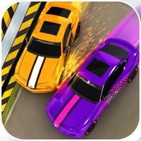Codes for Top-Speed Car Chase Racer - Extreme Hot Pursuit : Fast Paced Highway Traffic Racing Hack