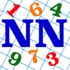Negative Numbers - Free - iPhoneアプリ