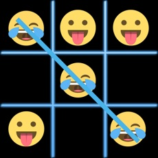 Activities of Emoji Tac Tic Toe